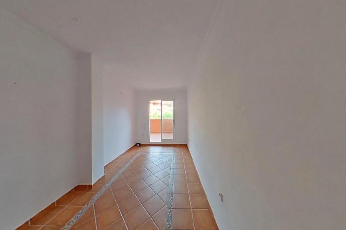 Piso en venta en Oliveros, Almería, Almería, Calle Mirafondo, 96.500 €, 1 habitación, 1 baño, 57 m2
