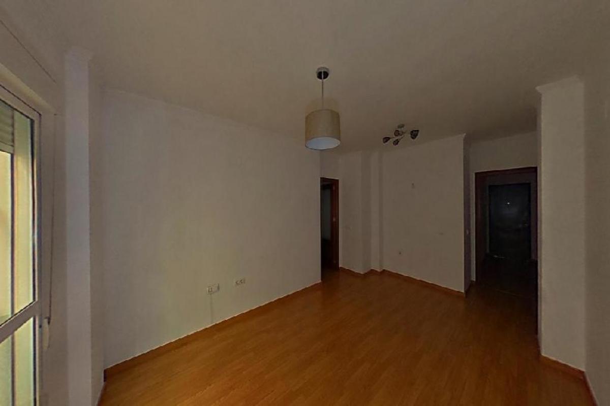 Piso en venta en Sanlúcar de Barrameda, Cádiz, Calle Siete Revueltas, 114.500 €, 3 habitaciones, 1 baño, 80 m2