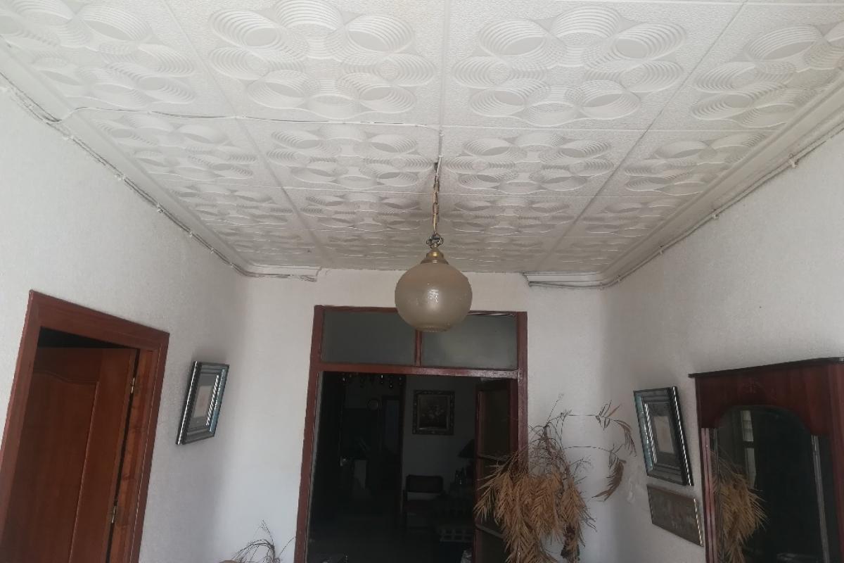 Oficina en venta en Murcia, Murcia, Murcia, Calle Mayor, 72.500 €, 110 m2