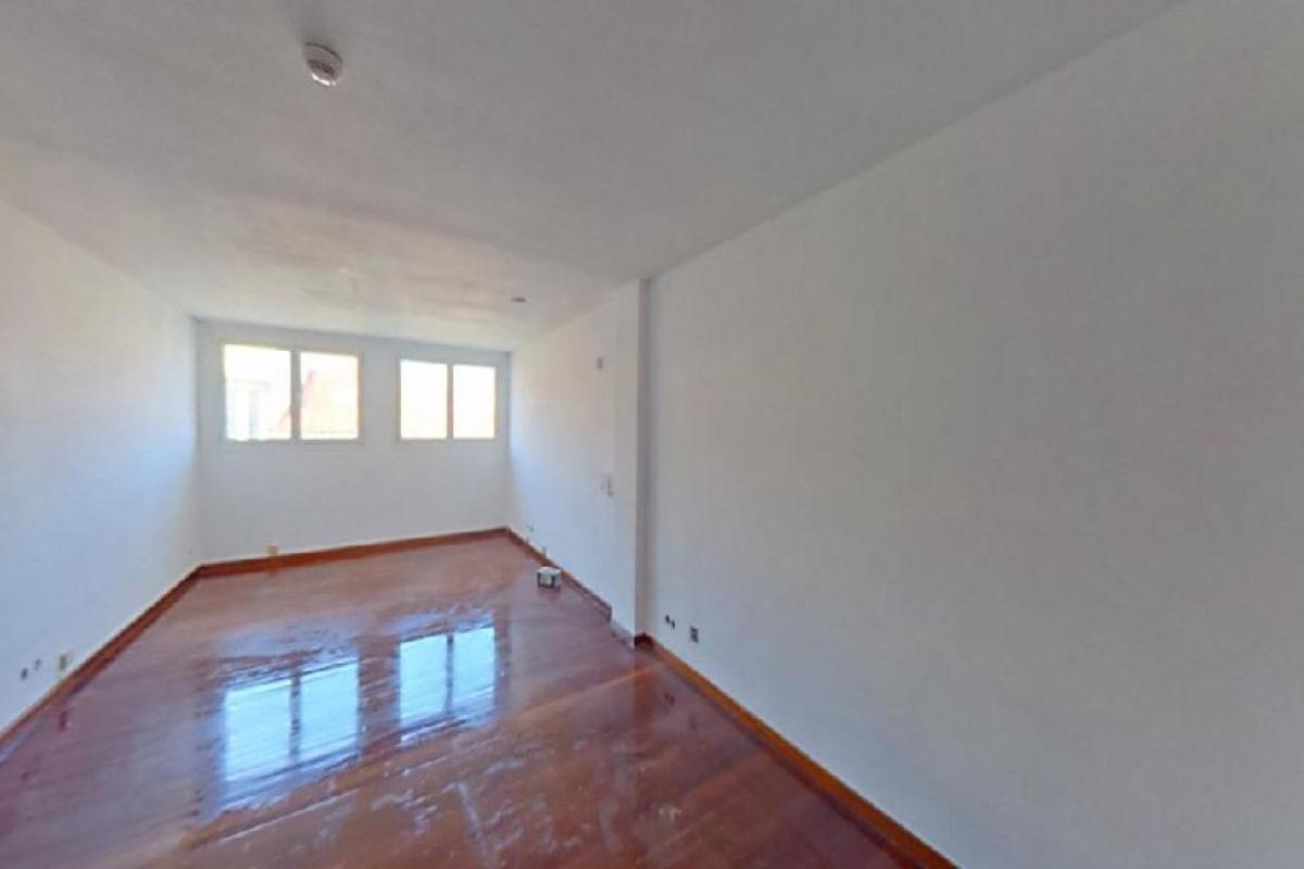 Oficina en venta en Marqués de Valdecilla, Santander, Cantabria, Calle Cuesta, 55.000 €, 37 m2