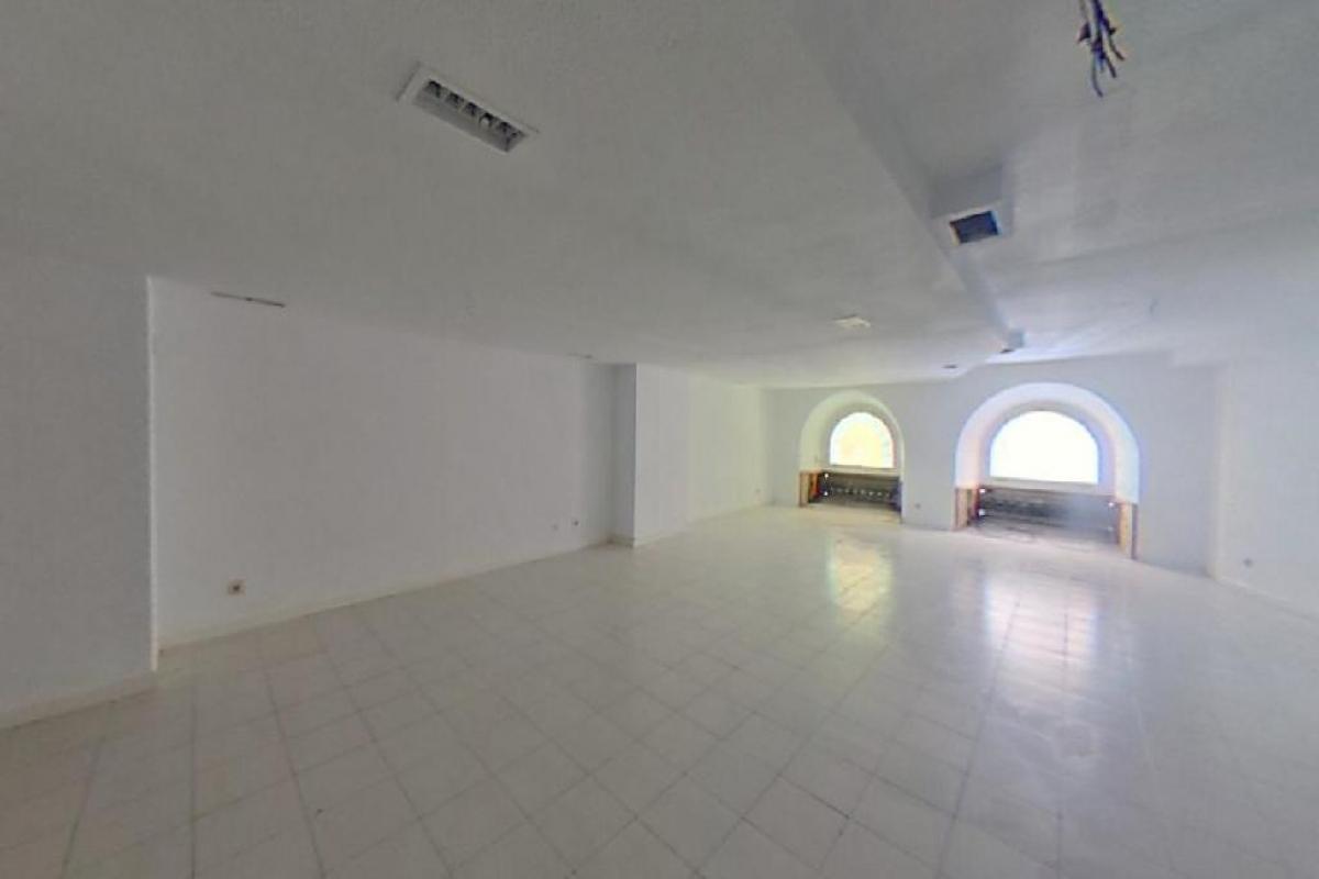 Oficina en venta en Marqués de Valdecilla, Santander, Cantabria, Calle Cuesta, 207.000 €, 156 m2