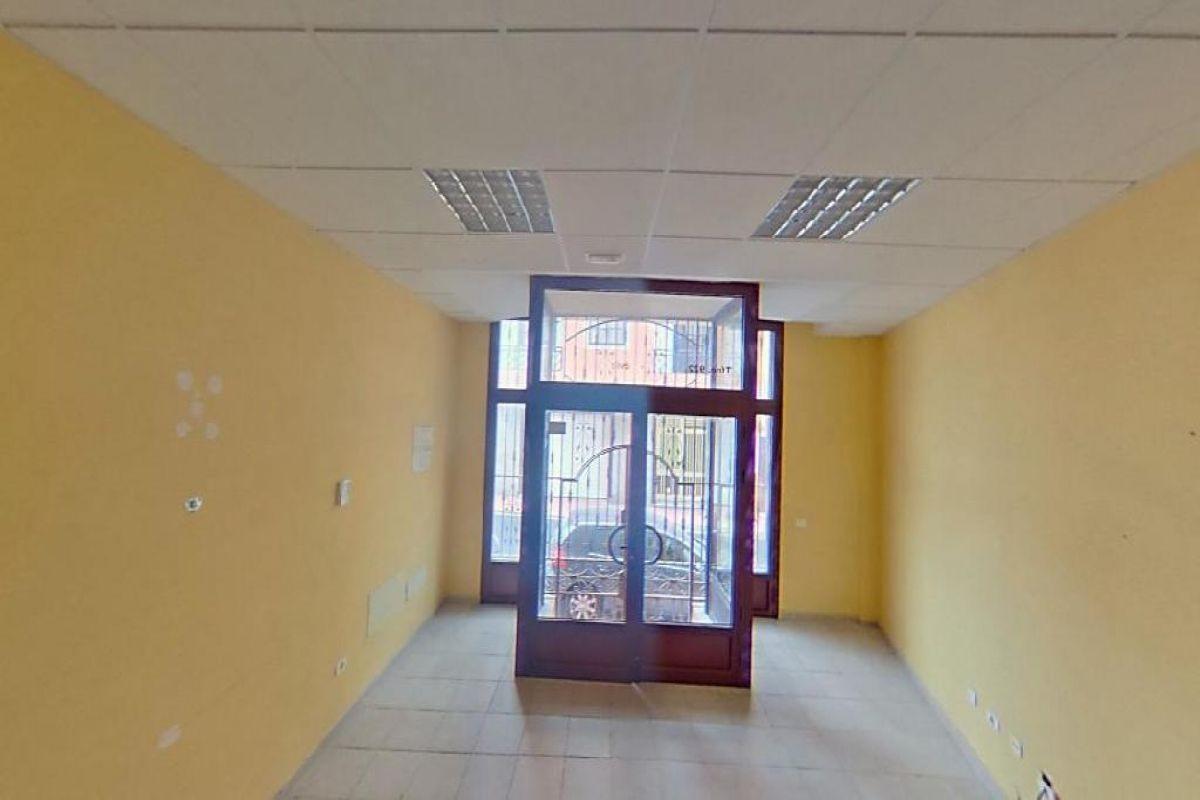 Local en venta en Valle de San Lorenzo, Arona, Santa Cruz de Tenerife, Calle Llano Mora, 23.000 €, 39 m2