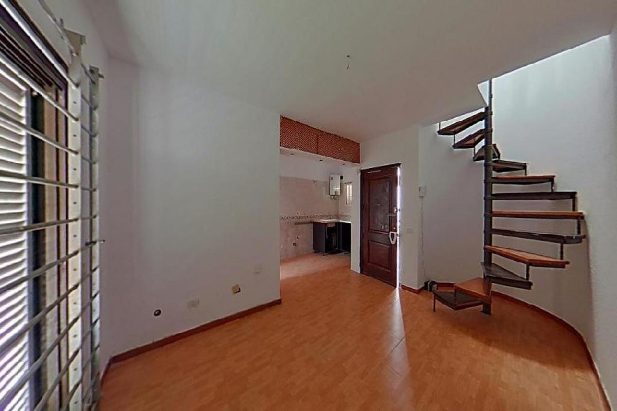 Piso en venta en La Estrella, Arona, Santa Cruz de Tenerife, Calle Garañana, 106.500 €, 2 habitaciones, 1 baño, 55 m2