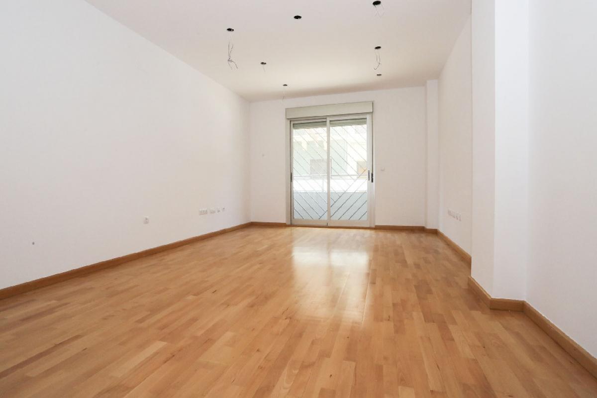 Piso en venta en Poblados Marítimos, Burriana, Castellón, Calle Germanies, 67.500 €, 5 habitaciones, 2 baños, 103 m2