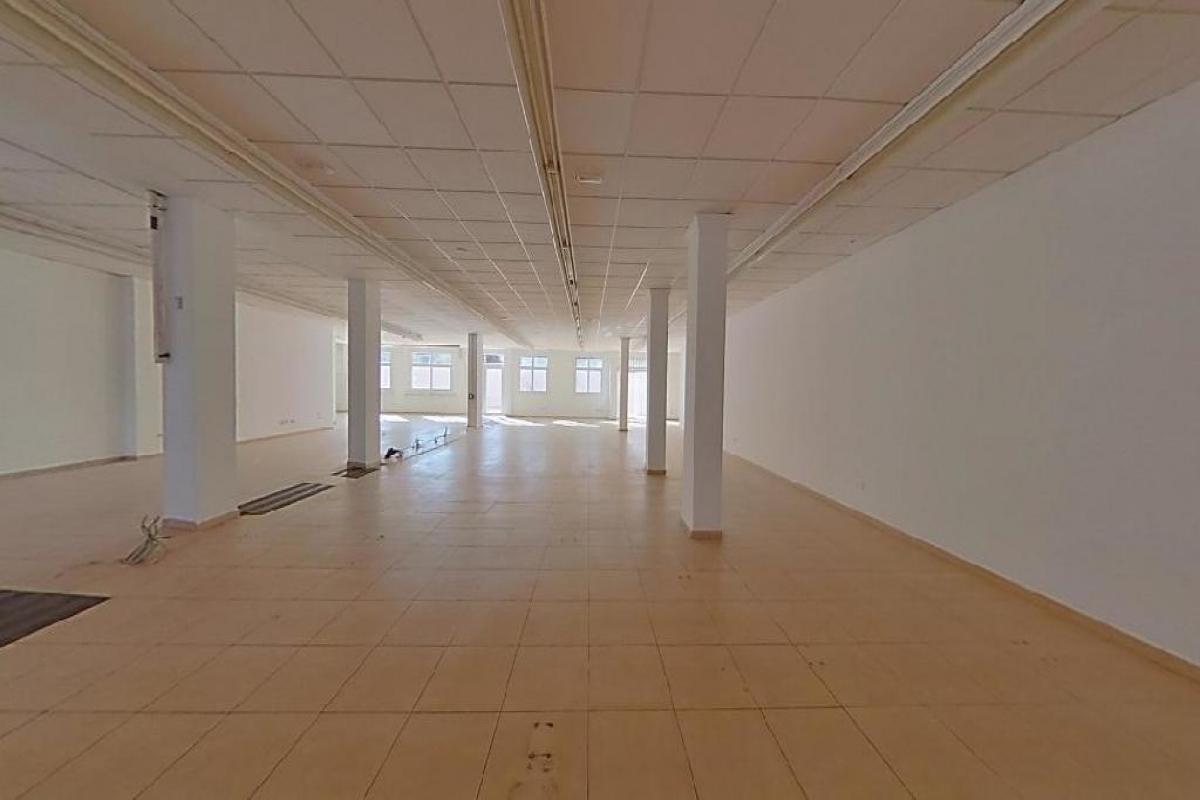 Local en venta en San Sebastián de la Gomera, Santa Cruz de Tenerife, Calle Rep Venezuela, 130.000 €, 185 m2