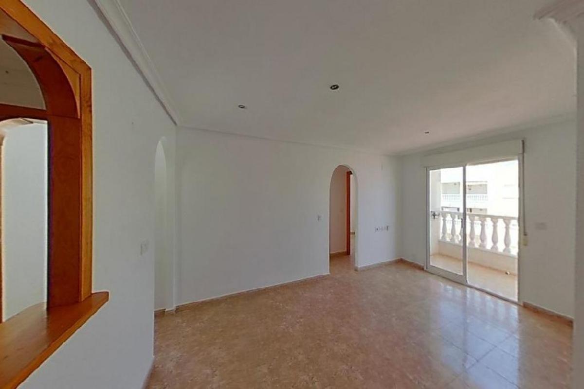 Piso en venta en Torrevieja, Alicante, Calle Apolo, 75.500 €, 3 habitaciones, 2 baños, 76 m2