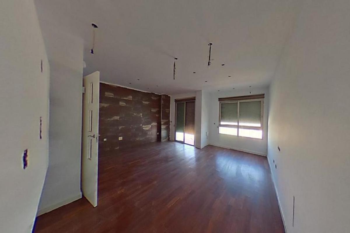 Casa en venta en Pedanía de los Ramos, Murcia, Murcia, Calle Murcia, 95.000 €, 3 habitaciones, 3 baños, 158 m2