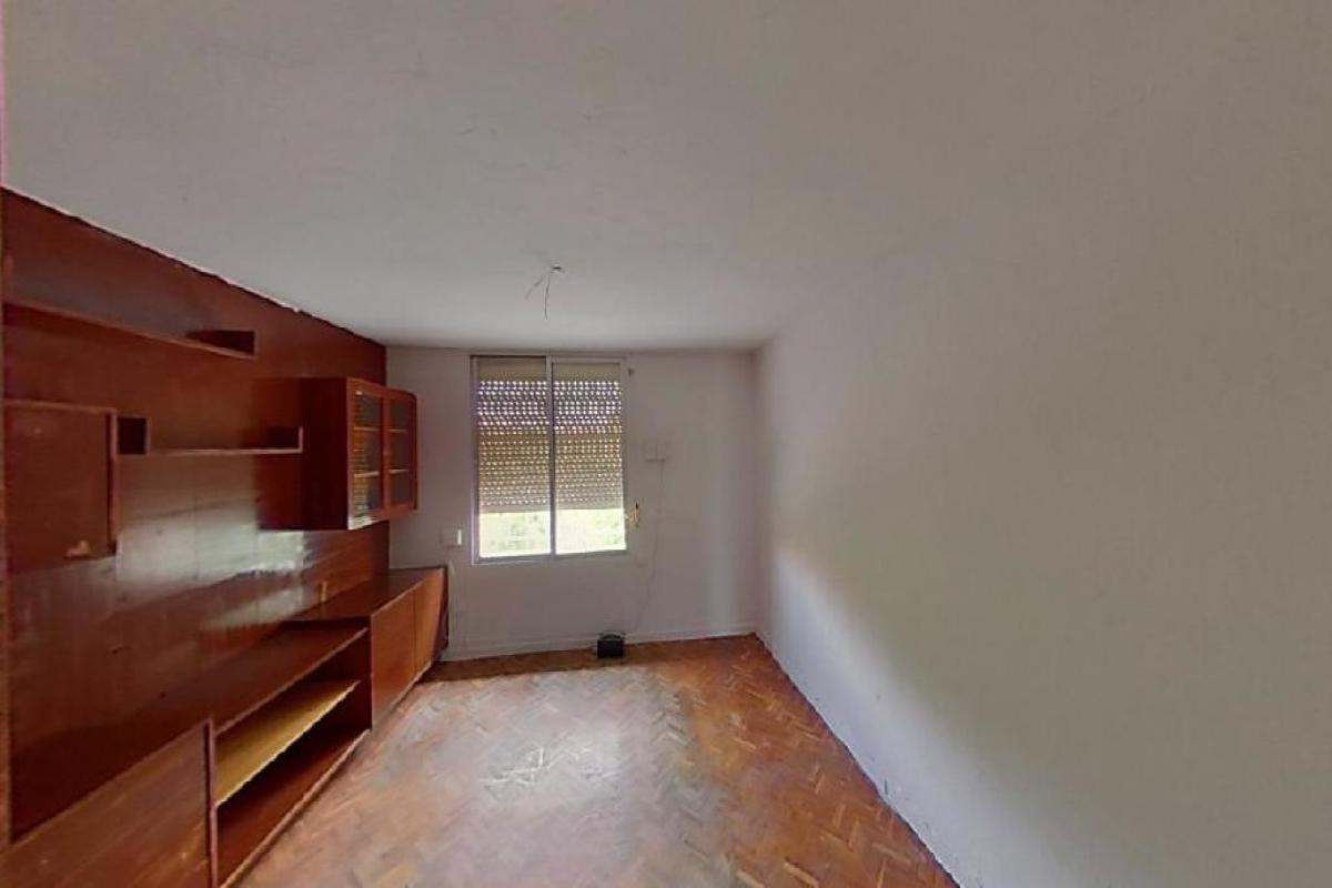 Piso en venta en Torrejón de Ardoz, Madrid, Calle Quintanilla, 71.000 €, 2 habitaciones, 1 baño, 54 m2