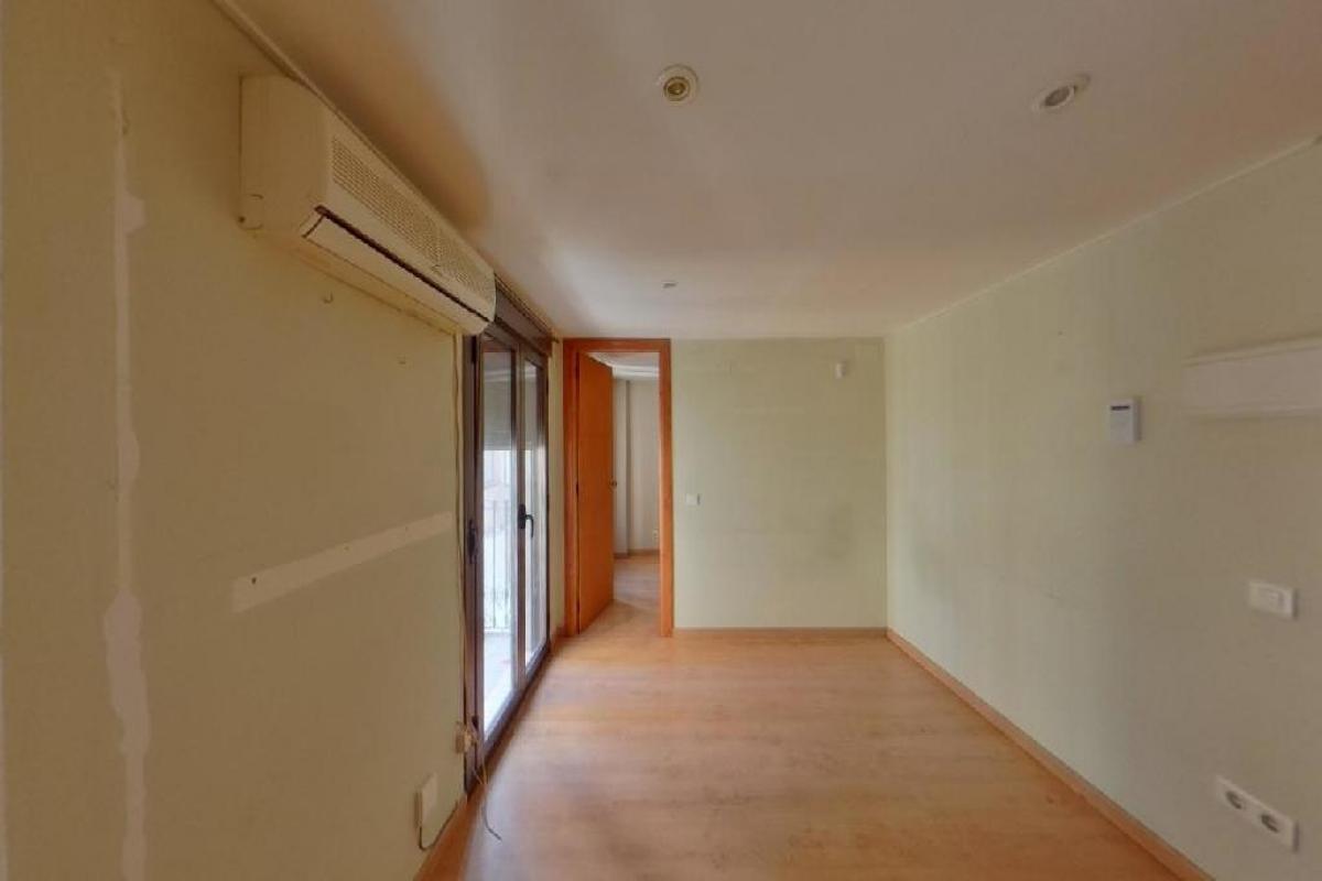 Piso en venta en Tortosa, Tarragona, Calle Na Perona, 20.500 €, 2 habitaciones, 1 baño, 38 m2
