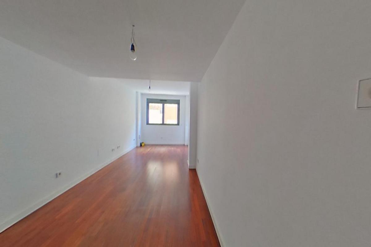 Piso en venta en Madrid, Madrid, Calle Felipe Campos, 355.500 €, 1 habitación, 1 baño, 66 m2