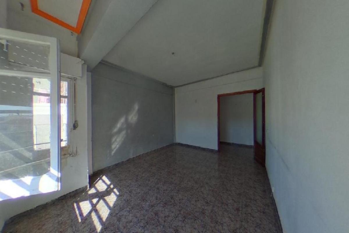 Piso en venta en Callosa de Segura, Alicante, Calle Salitre, 30.500 €, 4 habitaciones, 1 baño, 109 m2