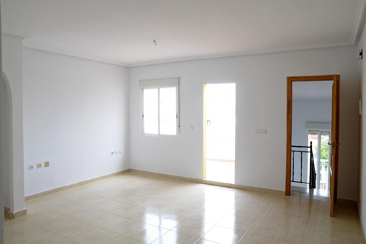 Piso en venta en Gran Alacant, Santa Pola, Alicante, Calle Canarias, 99.500 €, 2 habitaciones, 1 baño, 65 m2