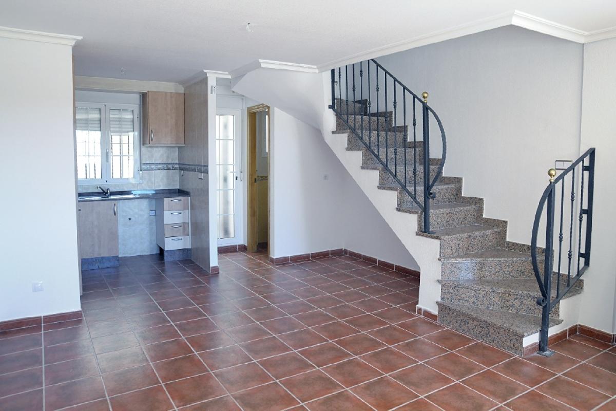 Casa en venta en Orihuela Costa, Orihuela, Alicante, Calle Chismosas, 140.000 €, 3 habitaciones, 3 baños, 105 m2