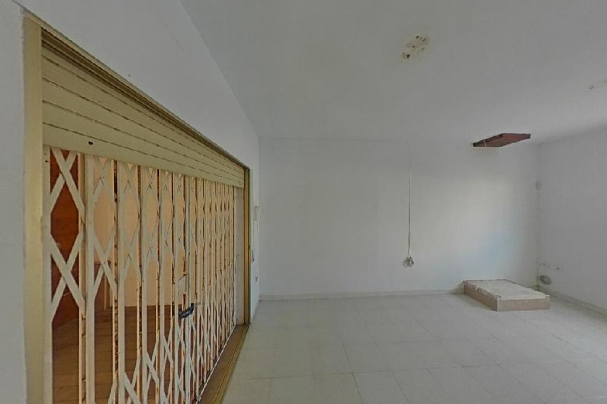 Casa en venta en Vinaròs, Castellón, Calle Canya, 126.000 €, 3 habitaciones, 2 baños, 154 m2