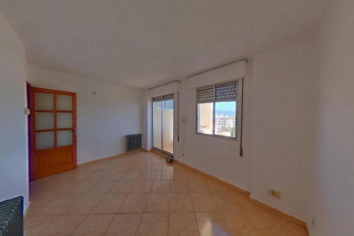 Piso en venta en Noja, Palma de Mallorca, Baleares, Calle Juaquin Turina, 199.500 €, 2 habitaciones, 1 baño, 76 m2