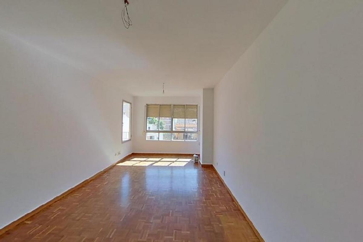 Piso en venta en Son Coc, Palma de Mallorca, Baleares, Calle Luis Marti, 178.500 €, 3 habitaciones, 1 baño, 125 m2
