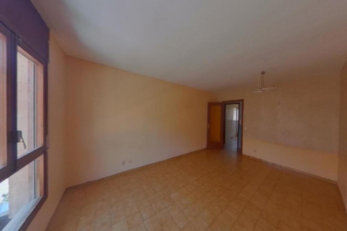 Piso en venta en El Call, Palma de Mallorca, Baleares, Calle Mateo Enric Llado, 284.000 €, 4 habitaciones, 2 baños, 112 m2