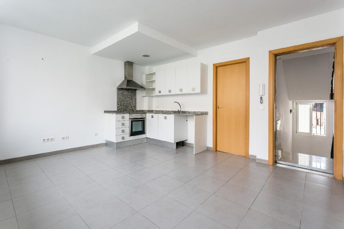 Piso en venta en Pere Garau, Palma de Mallorca, Baleares, Calle Joan Mestre, 165.000 €, 1 habitación, 1 baño, 47 m2