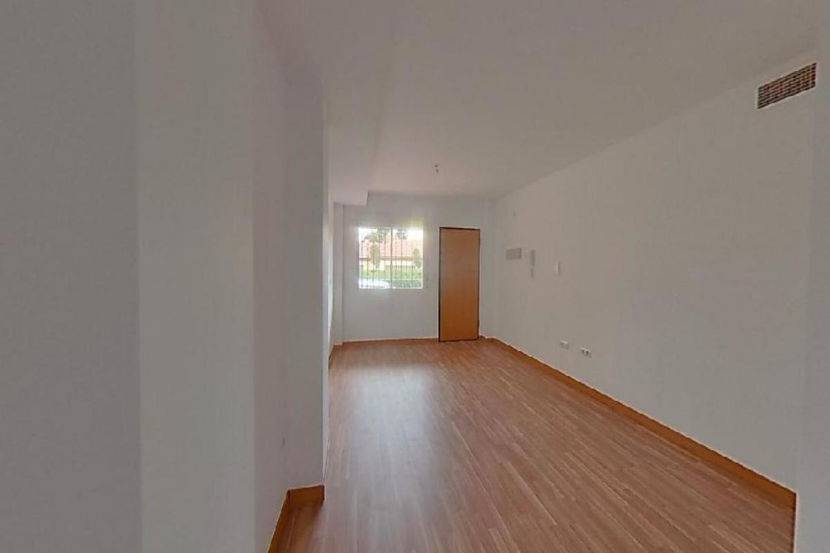 Piso en venta en Diputación de Albujón, Cartagena, Murcia, Calle la Aljorra, 86.000 €, 3 habitaciones, 2 baños, 87 m2