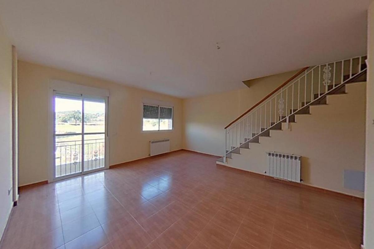 Casa en venta en Segurilla, Segurilla, Toledo, Calle Corza, 93.500 €, 4 habitaciones, 3 baños, 180 m2