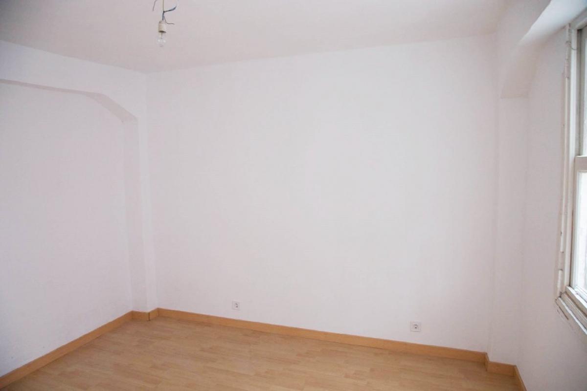 Piso en venta en Bilbo Zaharra, Bilbao, Vizcaya, Calle San Francisco, 133.000 €, 3 habitaciones, 1 baño, 68 m2
