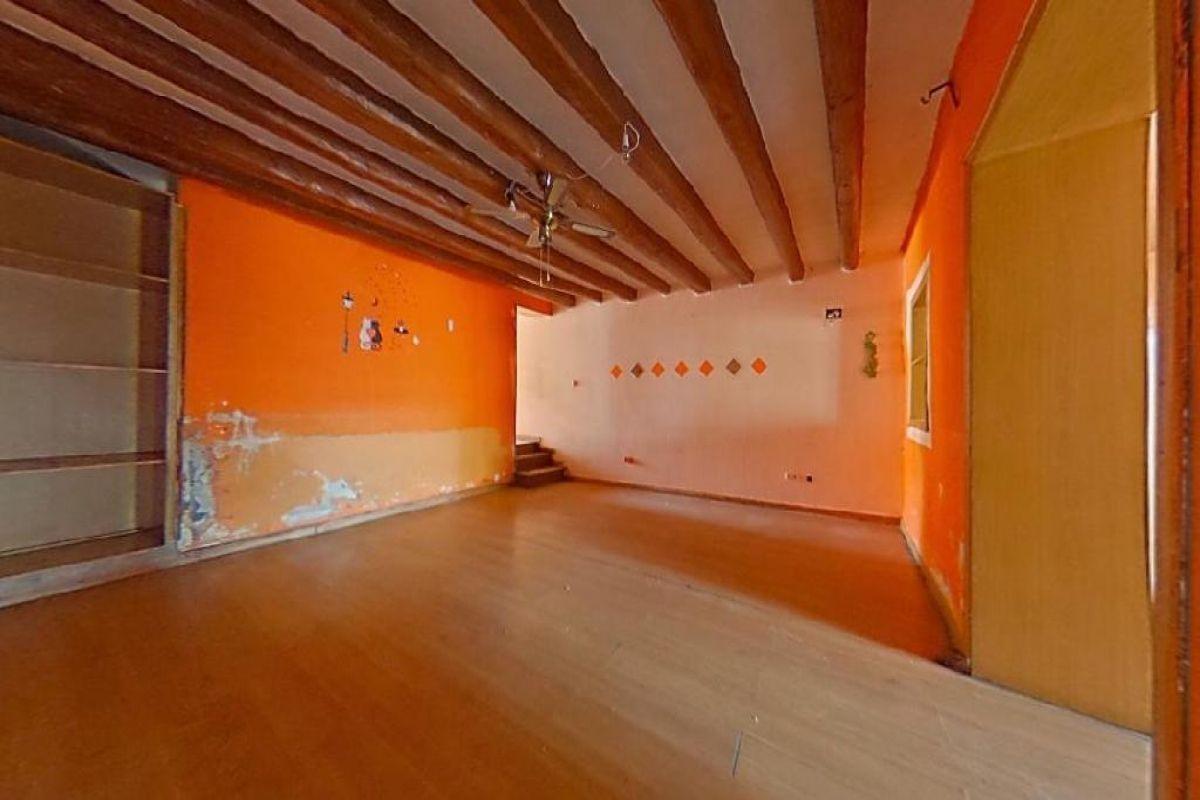 Casa en venta en Lumpiaque, Lumpiaque, Zaragoza, Calle San Vicente, 36.000 €, 2 habitaciones, 2 baños, 222 m2