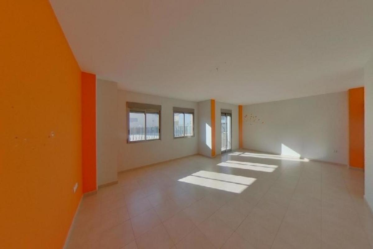 Piso en venta en Pego, Alicante, Calle Alter de Pau, 108.000 €, 3 habitaciones, 2 baños, 154 m2