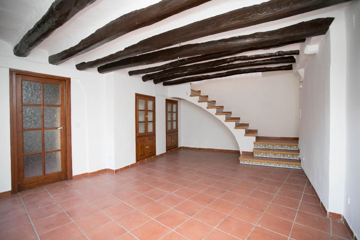 Casa en venta en Capmany, Capmany, Girona, Calle Hospital, 208.000 €, 5 habitaciones, 1 baño, 224 m2