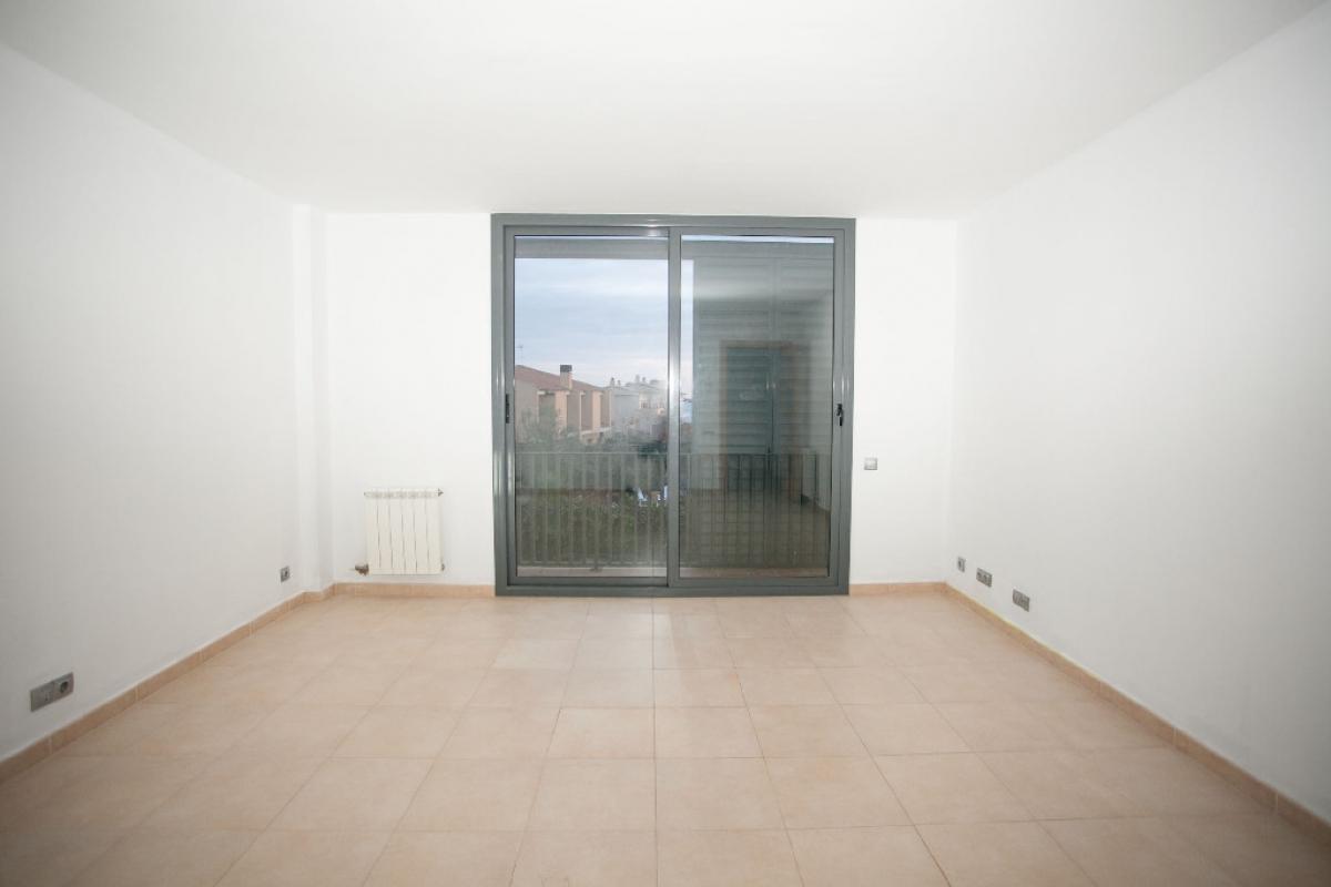 Piso en venta en Xalet Sant Jordi, Palafrugell, Girona, Calle Alfons Xii, 152.000 €, 2 habitaciones, 2 baños, 92 m2