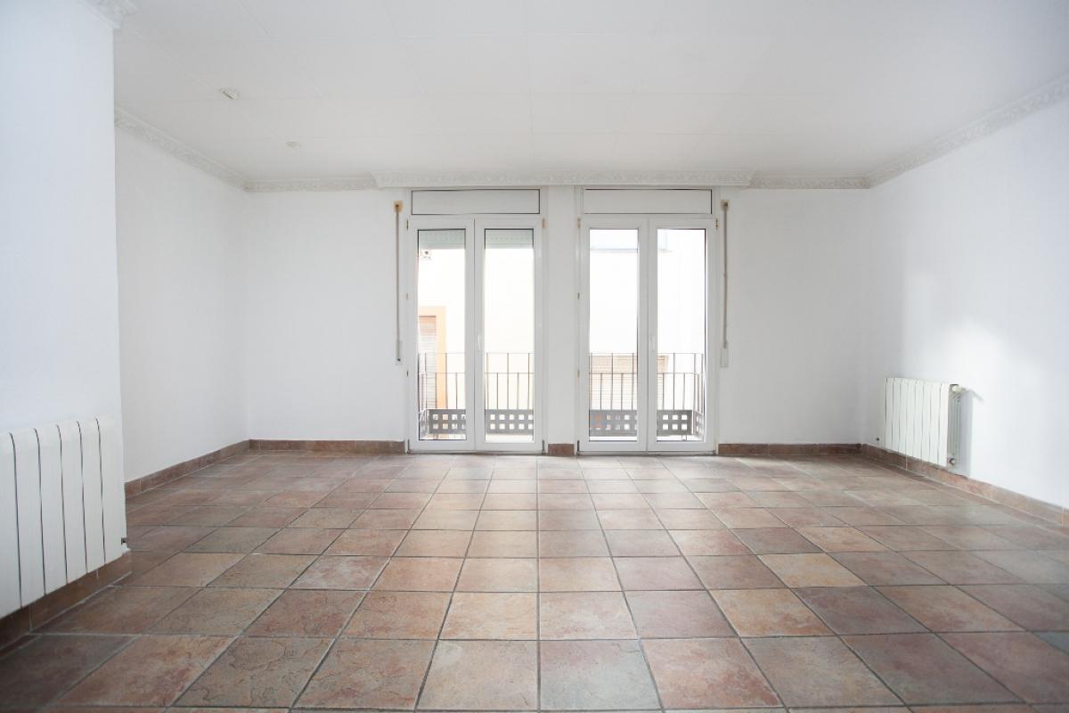 Piso en venta en El Pedró, Palamós, Girona, Calle Volta, 253.000 €, 3 habitaciones, 2 baños, 200 m2