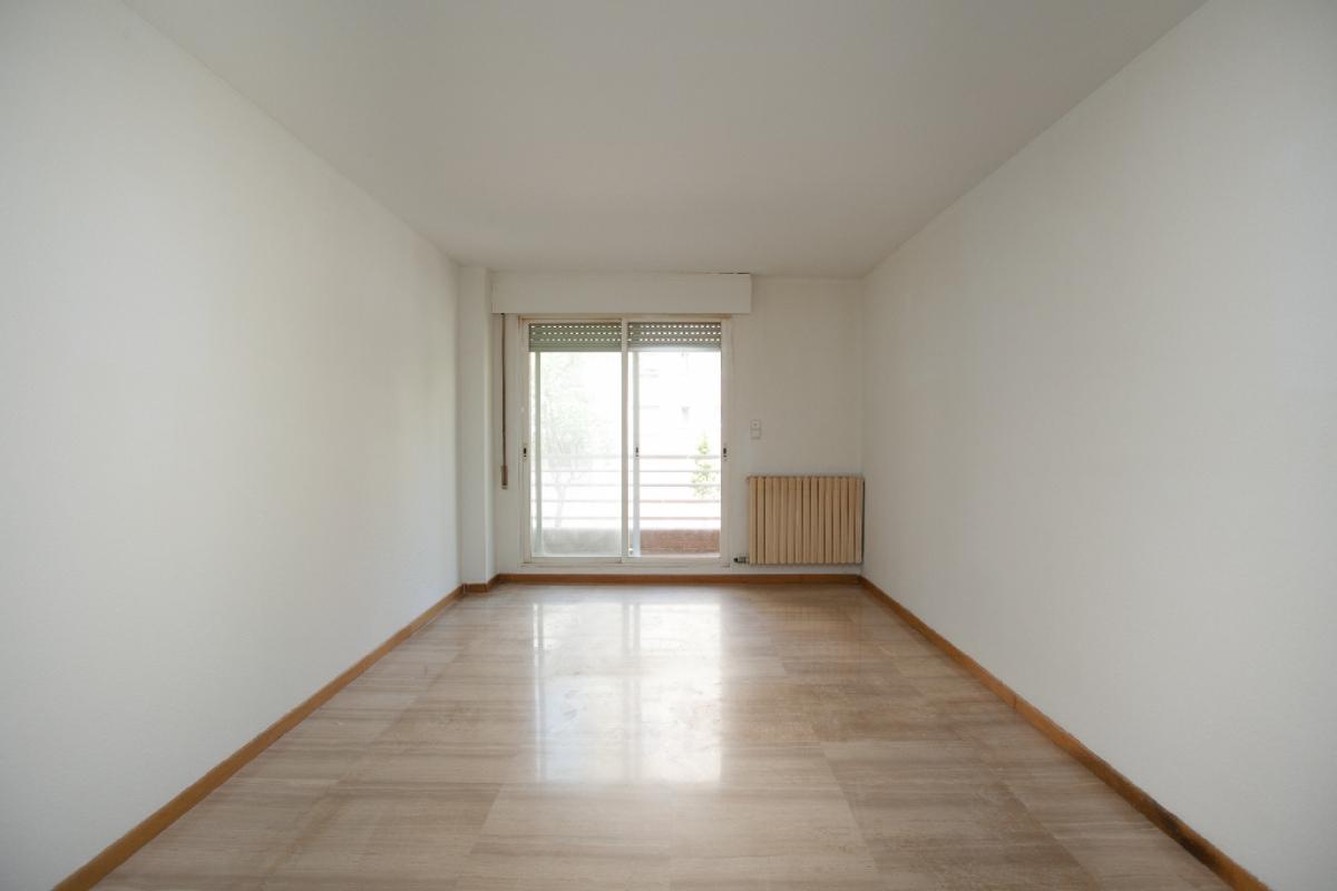 Piso en venta en San Pablo, Zaragoza, Zaragoza, Calle Virginia Woolf, 211.300 €, 3 habitaciones, 2 baños, 99 m2