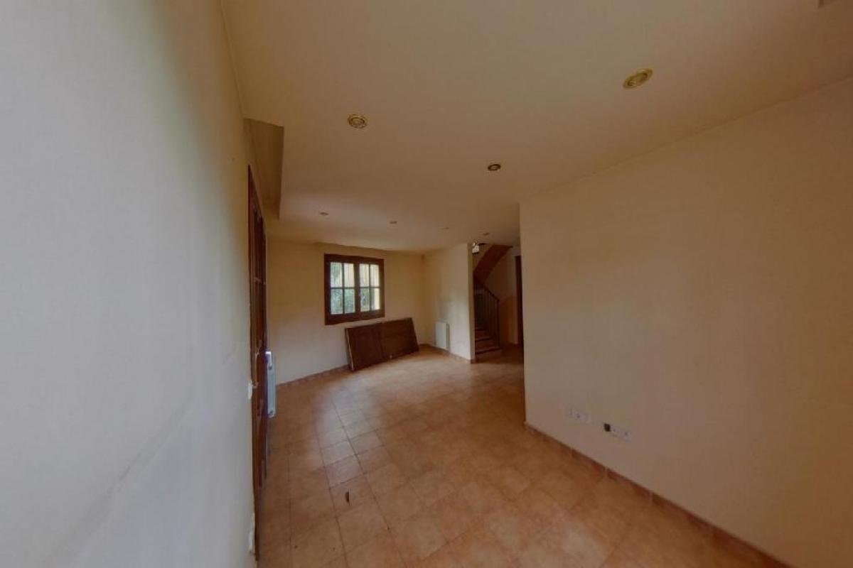Casa en venta en Can Pijoan, Santa Cristina D`aro, Girona, Calle de la Costa Brava, 260.000 €, 3 habitaciones, 3 baños, 231 m2