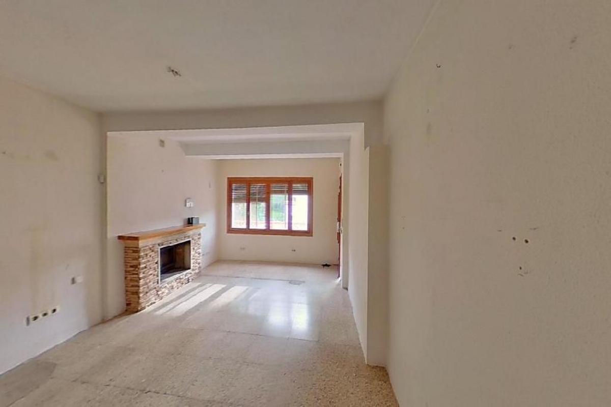 Casa en venta en Coveta Fuma, El Campello, Alicante, Calle Minerva (coveta Fumá), 125.000 €, 2 habitaciones, 1 baño, 56 m2
