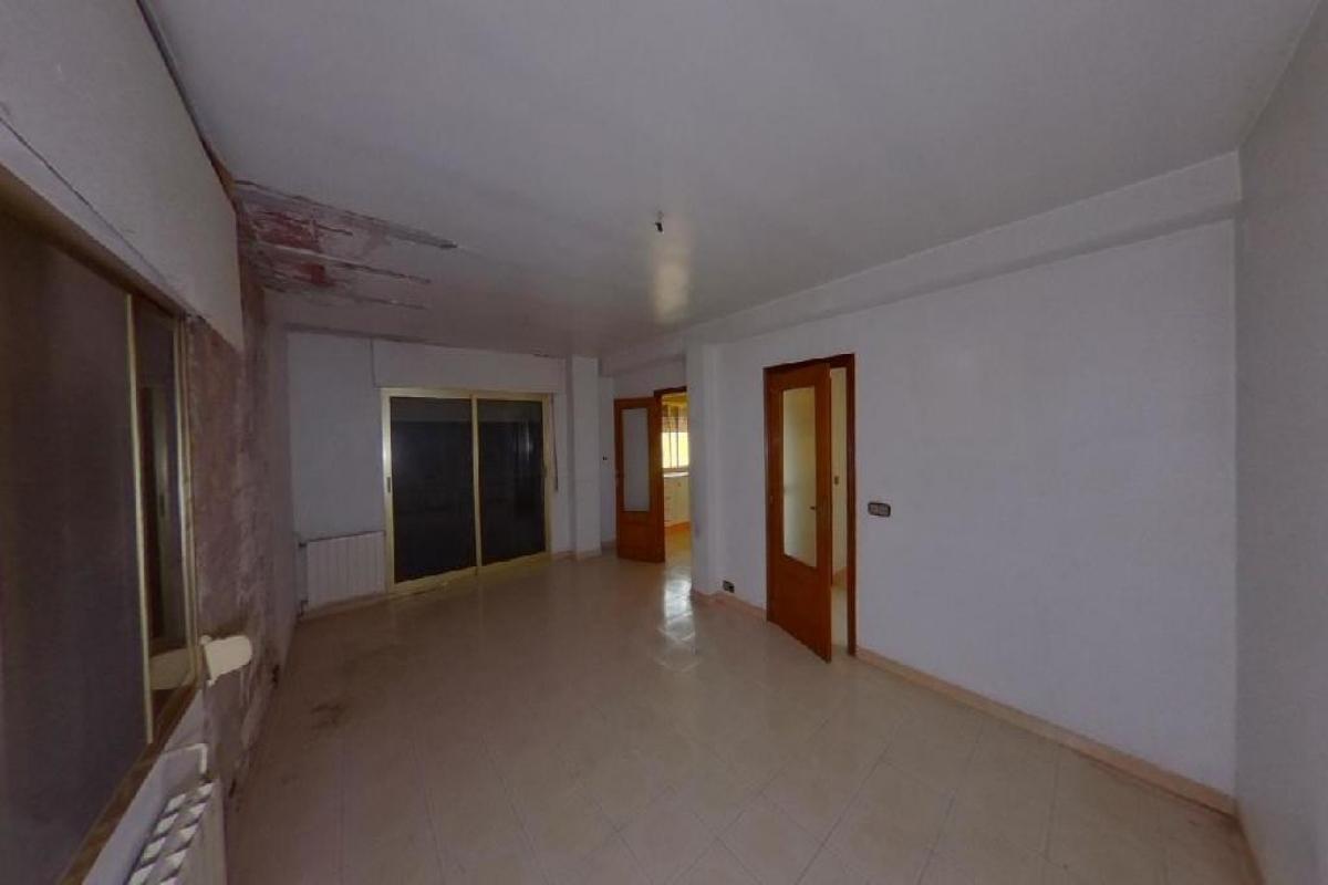 Casa en venta en Albalat de la Ribera, Albalat de la Ribera, Valencia, Calle Chovades Moncofar, 84.000 €, 2 habitaciones, 3 baños, 153 m2