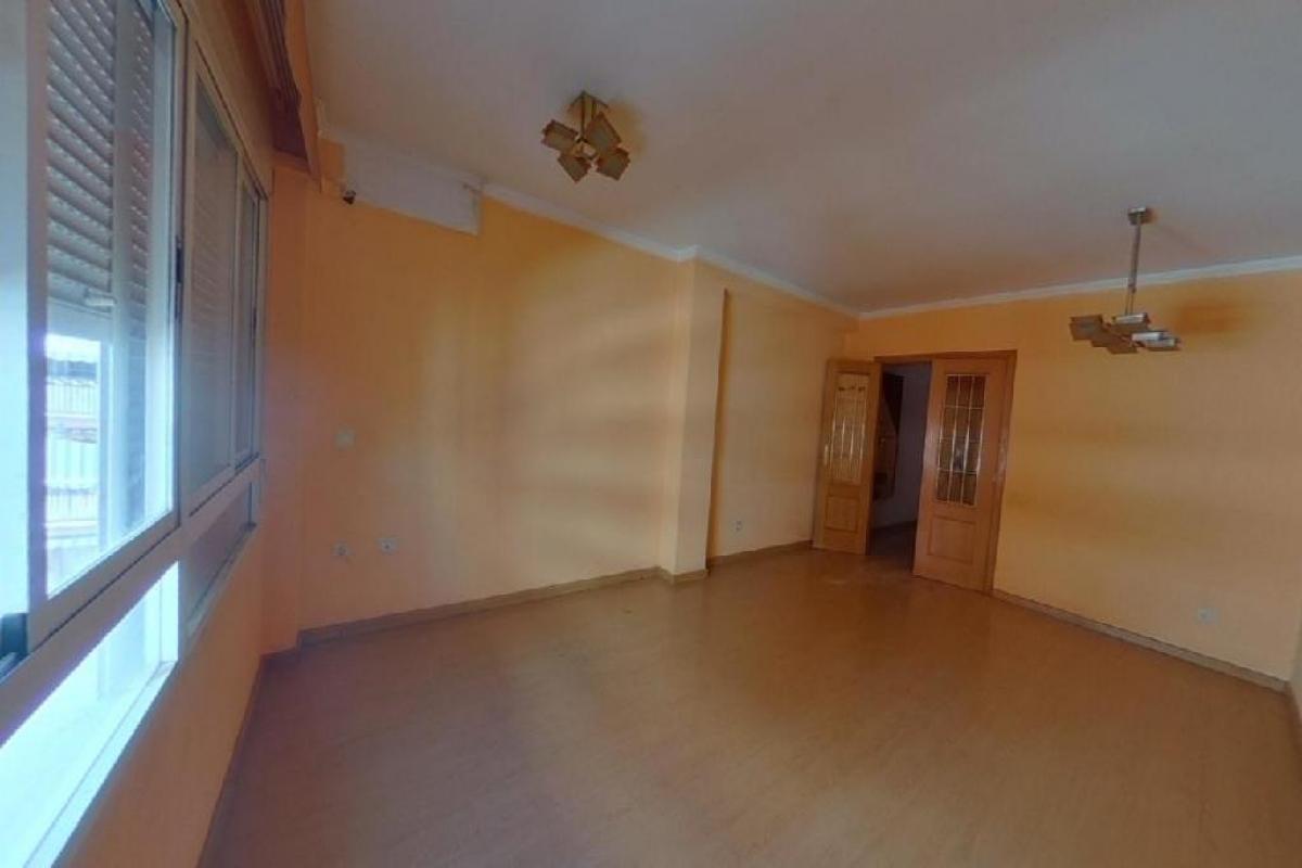 Piso en venta en Silla, Valencia, Calle Pere El Cerimonios, 79.500 €, 3 habitaciones, 2 baños, 94 m2