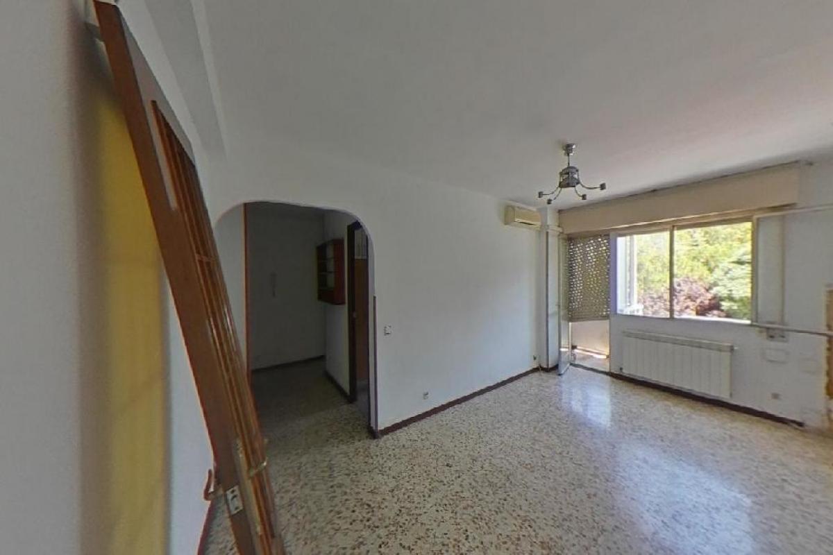 Piso en venta en Base Aérea de Torrejón, Torrejón de Ardoz, Madrid, Calle Higueras, 121.000 €, 3 habitaciones, 1 baño, 56 m2