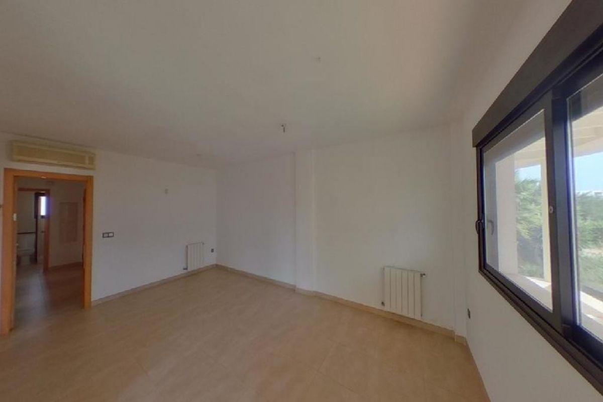 Piso en venta en L`albir, L` Alfàs del Pi, Alicante, Calle Cirene, 179.500 €, 2 habitaciones, 2 baños, 171 m2