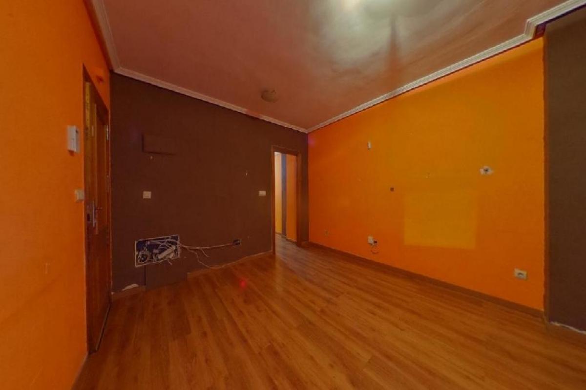 Piso en venta en Urbanización Calas Blancas, Torrevieja, Alicante, Calle Corbeta, 76.000 €, 2 habitaciones, 1 baño, 88 m2