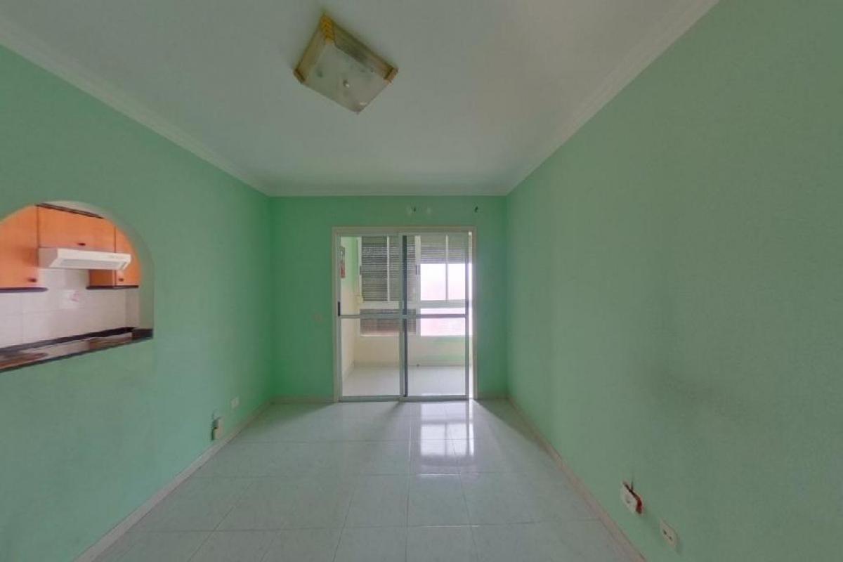 Piso en venta en El Médano, Granadilla de Abona, Santa Cruz de Tenerife, Calle Tenerife, 261.000 €, 3 habitaciones, 2 baños, 112 m2