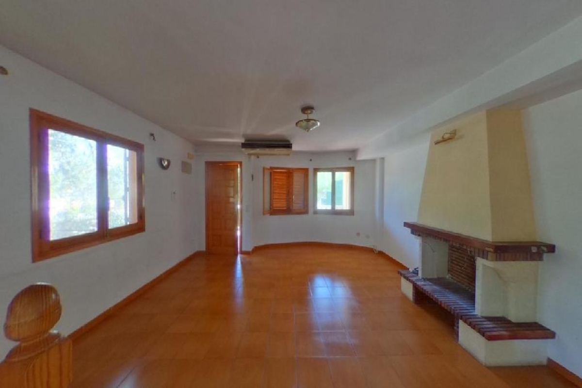 Casa en venta en Platja de Gandia / Playa de Gandía, Gandia, Valencia, Calle Asombro, 245.000 €, 3 habitaciones, 3 baños, 220 m2
