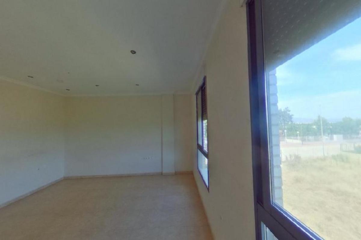 Piso en venta en Guadassuar, Guadassuar, Valencia, Calle de la Diputacio, 89.000 €, 3 habitaciones, 2 baños, 110,5 m2
