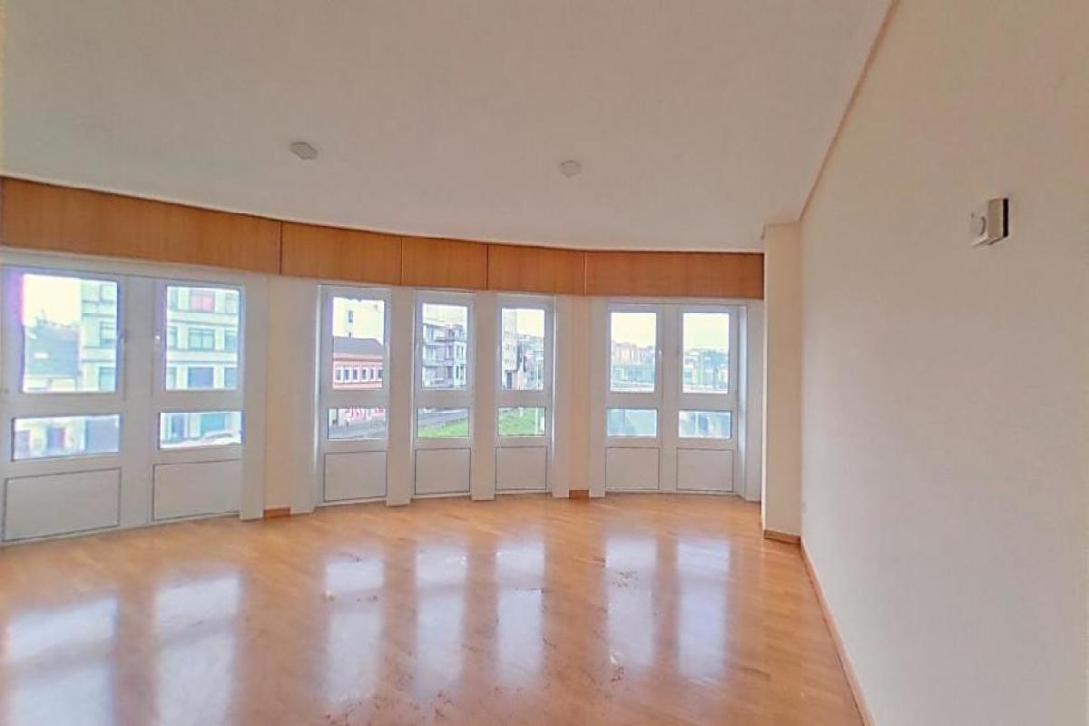 Piso en venta en Oleiros, A Coruña, Calle Rosalía Castro, 162.000 €, 2 habitaciones, 2 baños, 86,25 m2