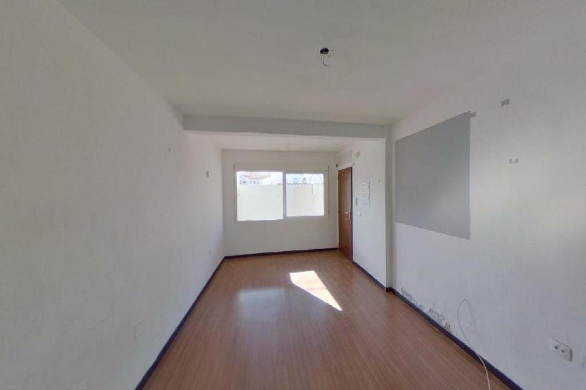 Piso en venta en La Mata, Torrevieja, Alicante, Calle Calas Blancas, 113.500 €, 5 habitaciones, 2 baños, 99 m2