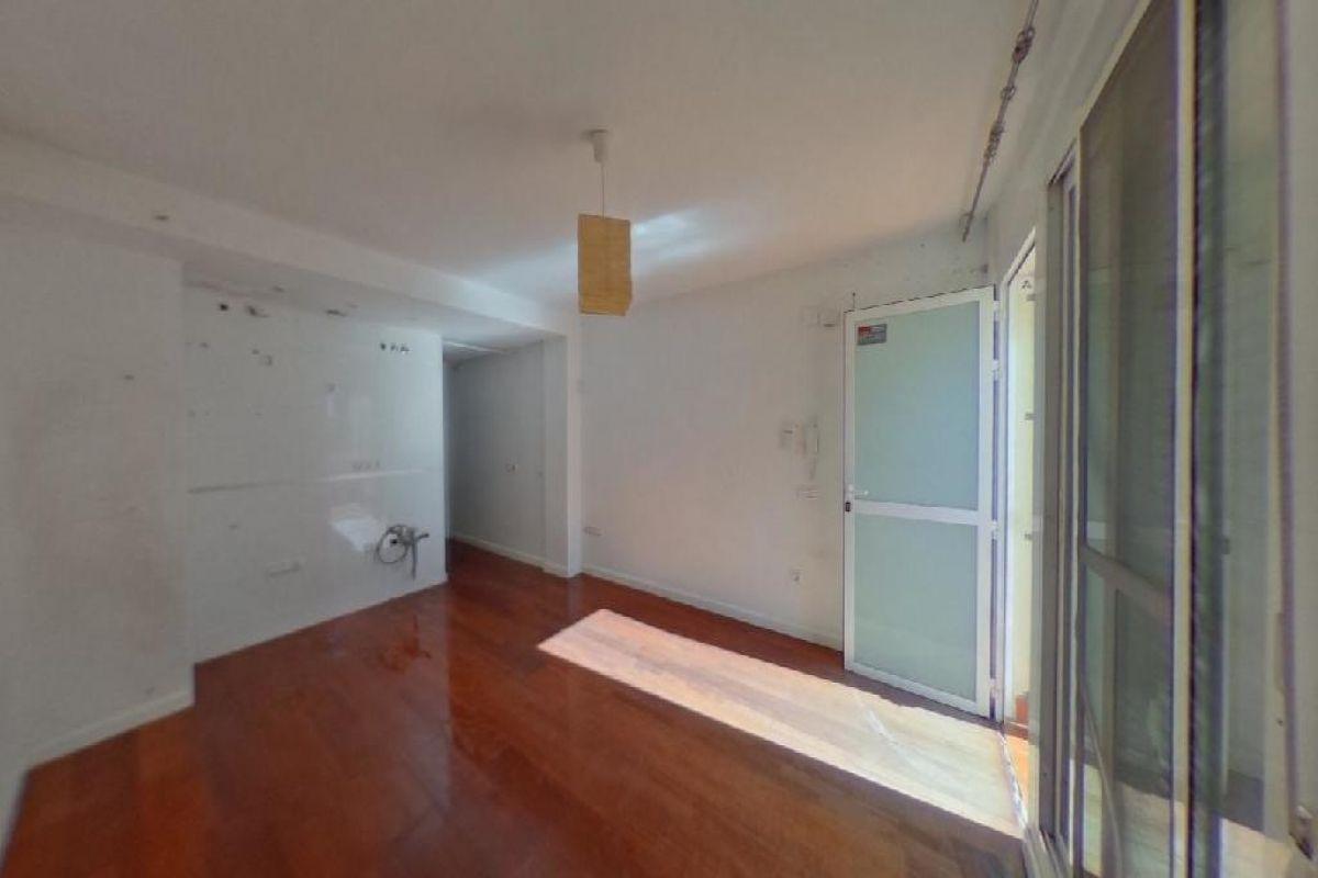 Piso en venta en Centro, Málaga, Málaga, Calle General Narvaez, 128.500 €, 1 habitación, 1 baño, 41 m2
