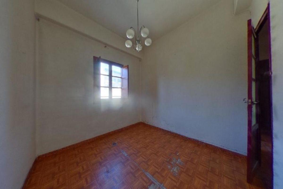 Piso en venta en Poblats Marítims, Valencia, Valencia, Calle Barco, 121.000 €, 3 habitaciones, 1 baño, 67 m2