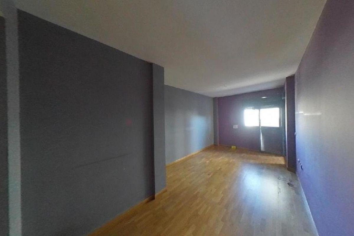 Piso en venta en Almería, Almería, Calle Leo, 131.000 €, 2 habitaciones, 1 baño, 82 m2