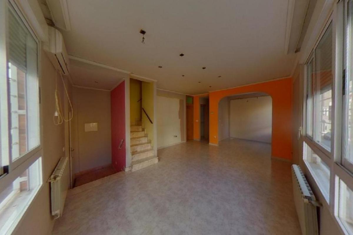 Casa en venta en Benicasim/benicàssim, Castellón, Calle Raim, 160.500 €, 3 habitaciones, 3 baños, 119 m2