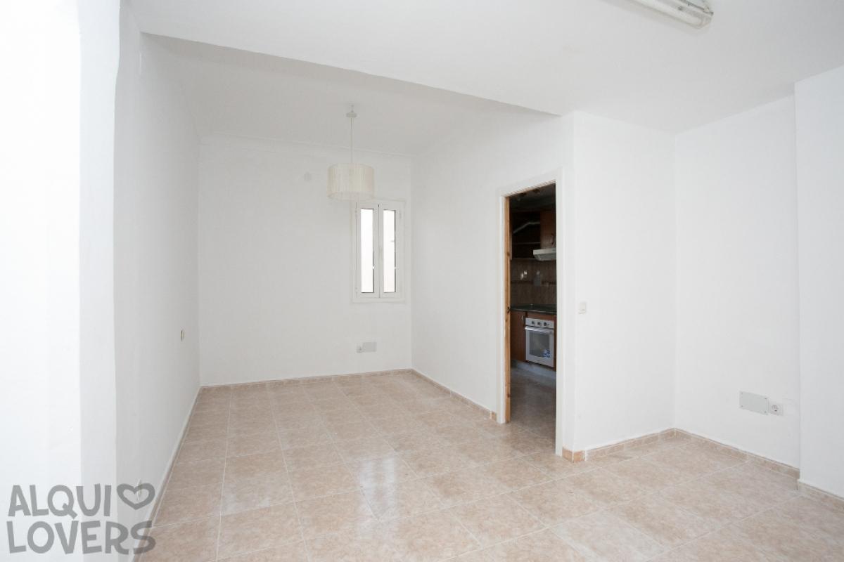 Piso en venta en Palma de Mallorca, Baleares, Calle General Ricardo Ortega, 182.000 €, 3 habitaciones, 1 baño, 112 m2