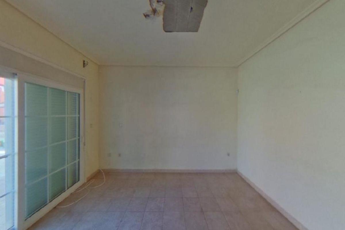 Casa en venta en Murcia, Murcia, Calle Mundo, 80.000 €, 2 habitaciones, 2 baños, 102 m2