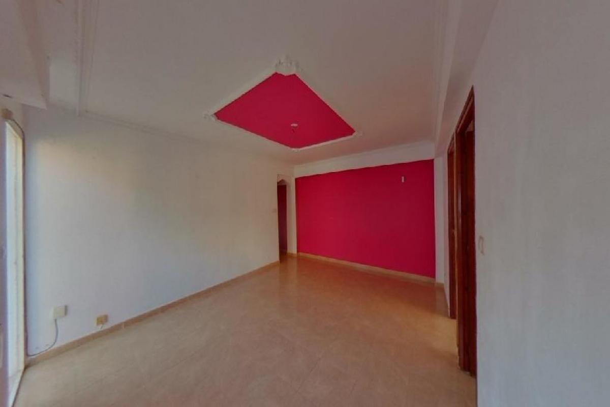 Piso en venta en Altea, Alicante, Calle Metgde Adolfo Quiles, 90.000 €, 3 habitaciones, 1 baño, 84 m2